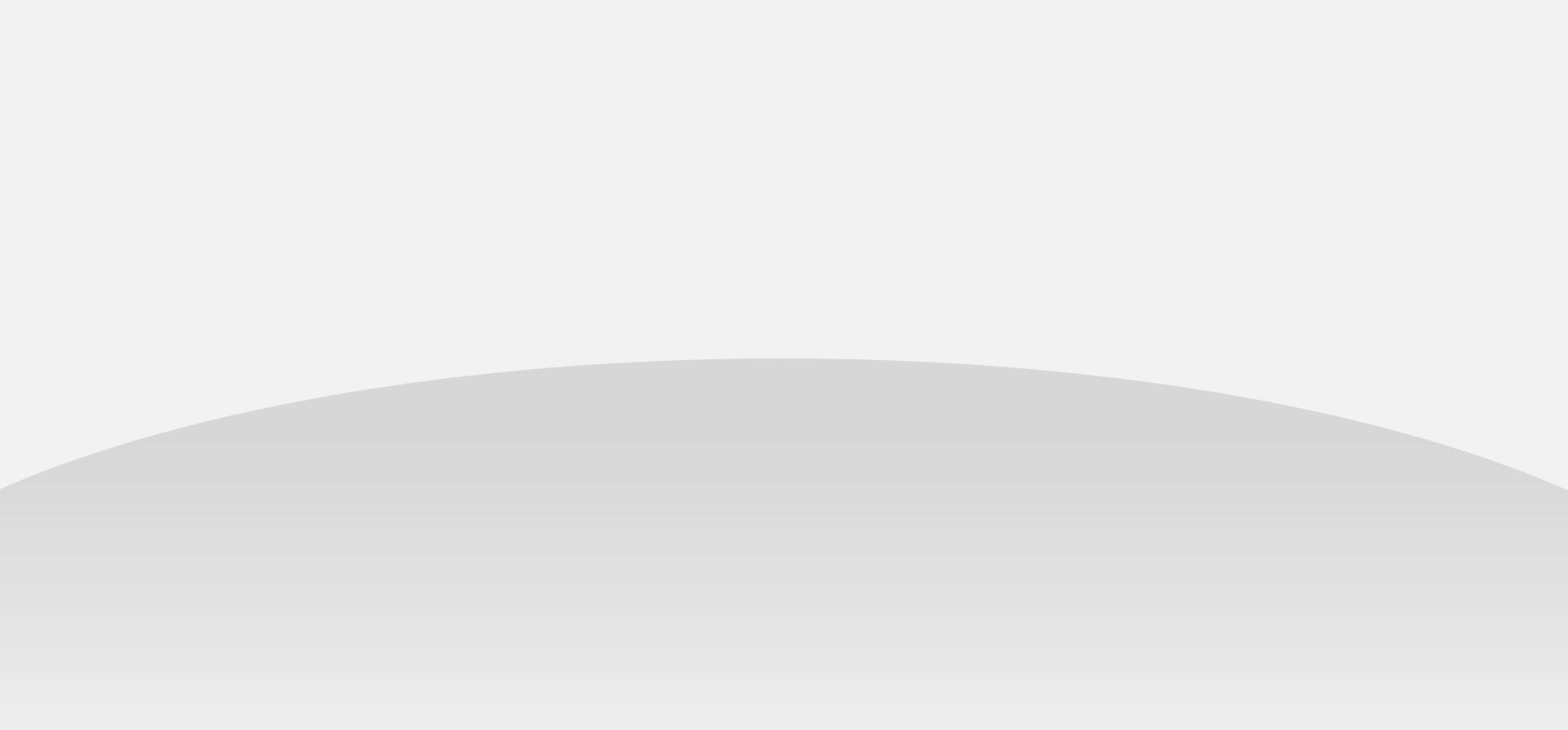 VIA-Consult-Managementsysteme_bckgrnd