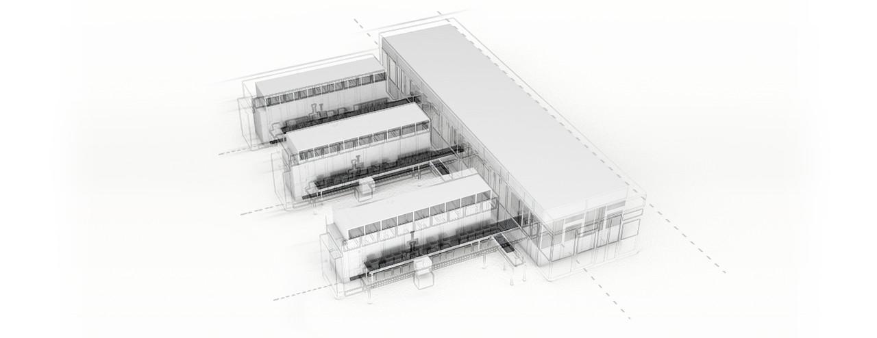 VIA-Consult-Standortentwicklung-Planung-Zeichnung-Fabrikplanung-Fabrik-Gebaeude