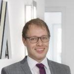 VIA Consult Mathias Gloger