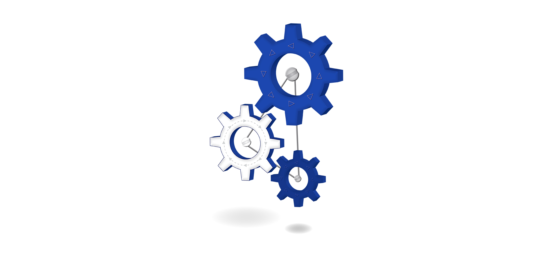 VIA-Consult-Prozessoptimierung