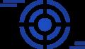 VIA-Consult-Prozessgestaltung-Icon