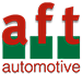 aft automotive