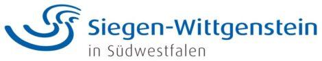 Siegen_Wittgenstein