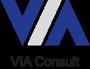 VIA_Consult