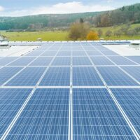 E.ON-Photovoltaik-Förderung